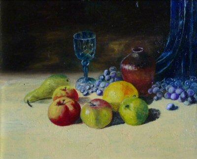 devil fruits fruit smack