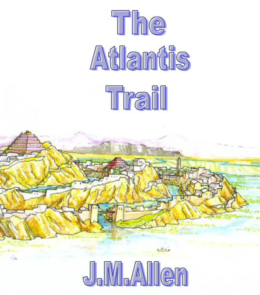 Atlantis Trail