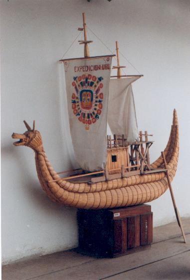 la raza gigante y el genesis 6 Reedshipmuseum